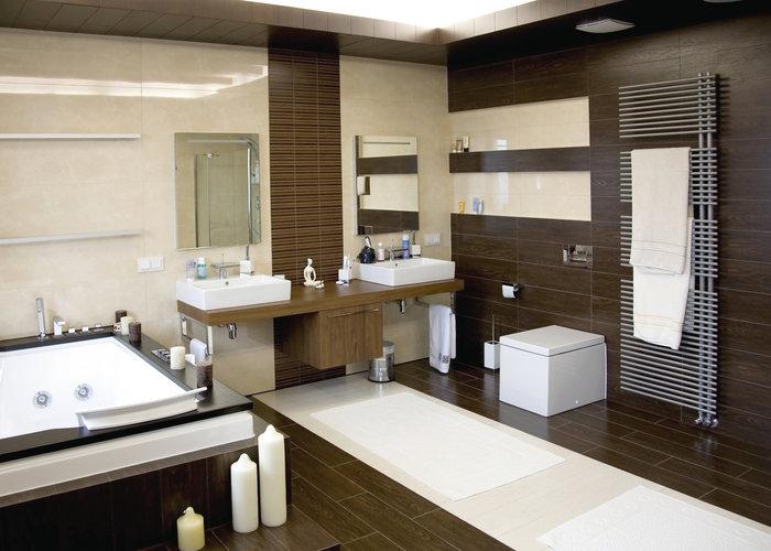 Duden | Badezimmer | Rechtschreibung, Bedeutung, Definition, Herkunft