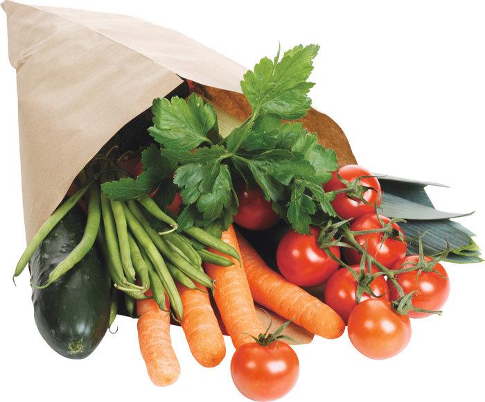 Top Duden | Gemüse | Rechtschreibung, Bedeutung, Definition, Herkunft @TJ_41