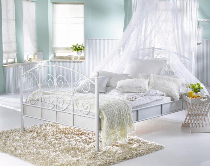 duden himmelbett rechtschreibung bedeutung. Black Bedroom Furniture Sets. Home Design Ideas