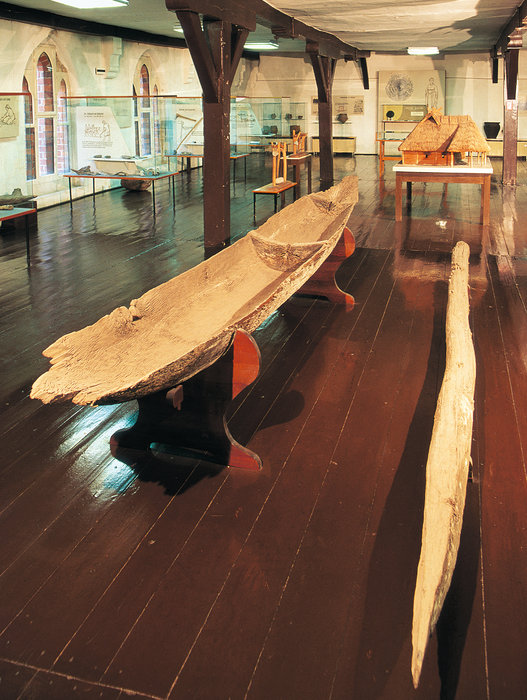 Duden | Museum | Rechtschreibung, Bedeutung, Definition, Herkunft