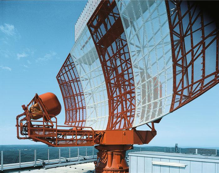 Entfernungsmessung Mit Radar : So geht radar auf einem segelboot oder motorboot am beispiel