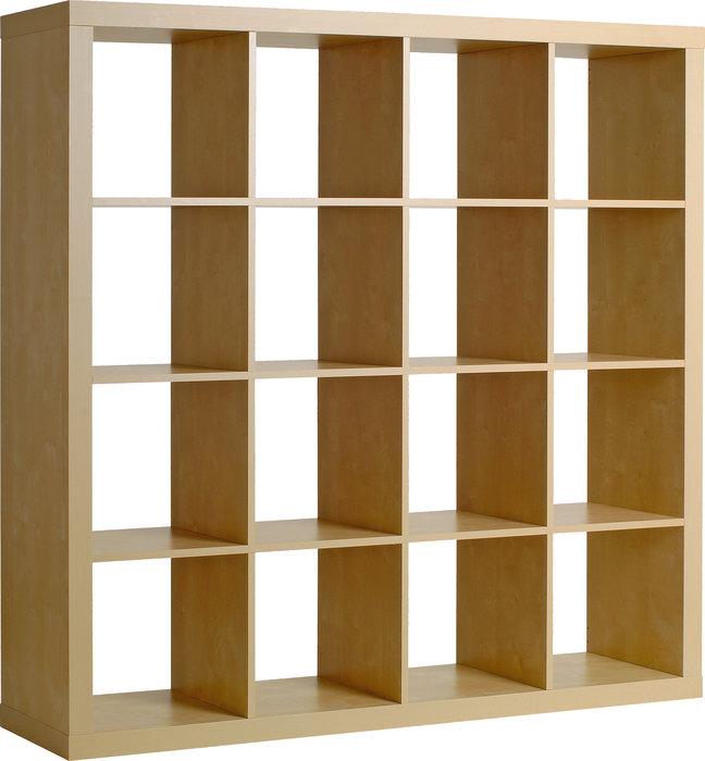 duden regal rechtschreibung bedeutung definition. Black Bedroom Furniture Sets. Home Design Ideas