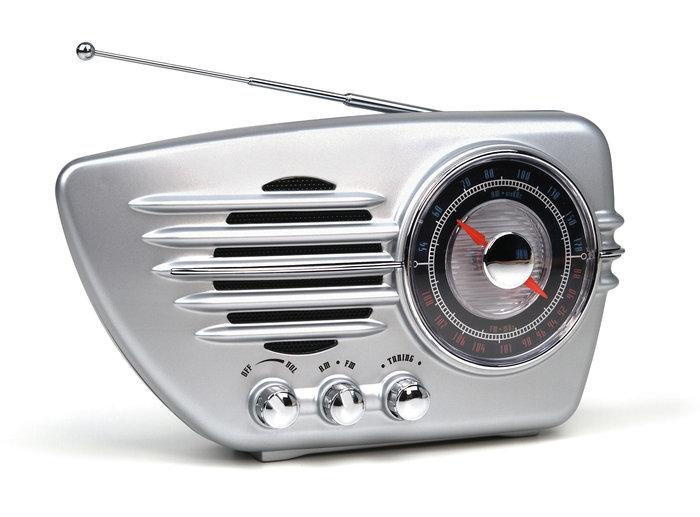Duden   Rundfunkgerät   Rechtschreibung, Bedeutung, Definition, Herkunft