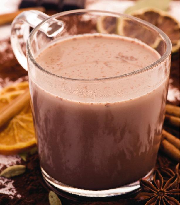 kakao duden
