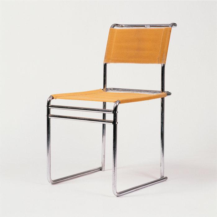 Duden Sessel Rechtschreibung Bedeutung Definition Herkunft