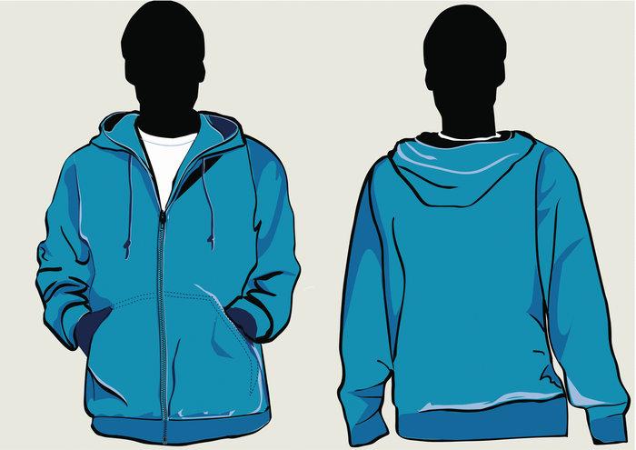 Duden   Sweatshirt   Rechtschreibung, Bedeutung, Definition
