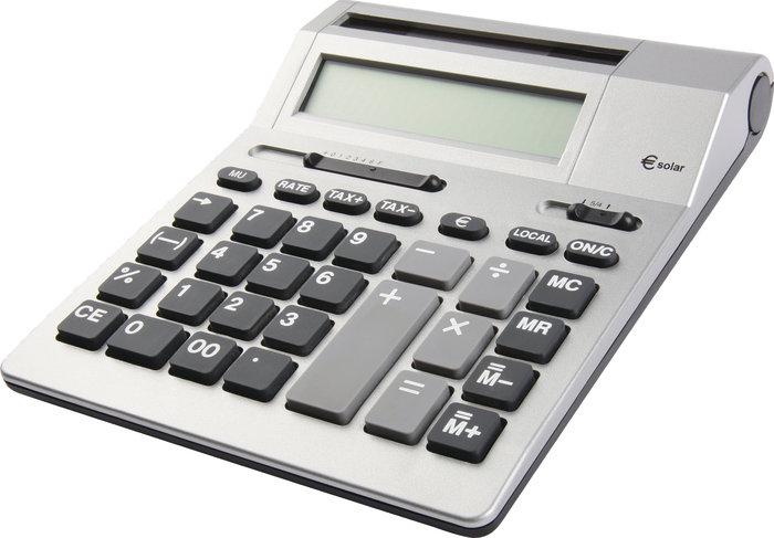 Duden Taschenrechner Rechtschreibung Bedeutung Definition