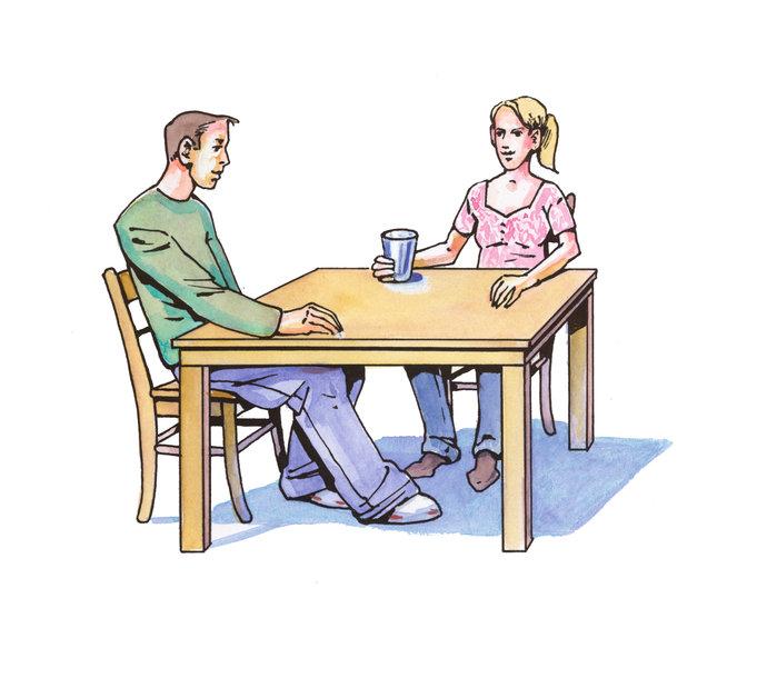 Duden Tisch Rechtschreibung Bedeutung Definition Herkunft