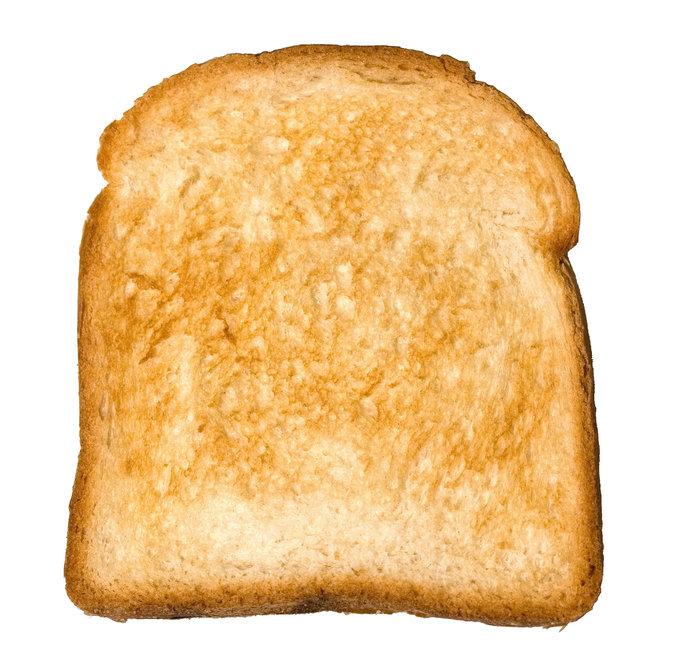 Duden | Toast | Rechtschreibung, Bedeutung, Definition ...