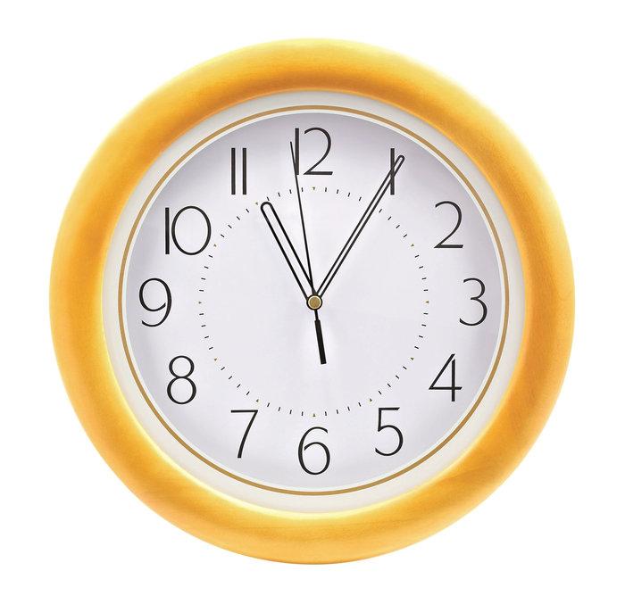 Bilder Uhr