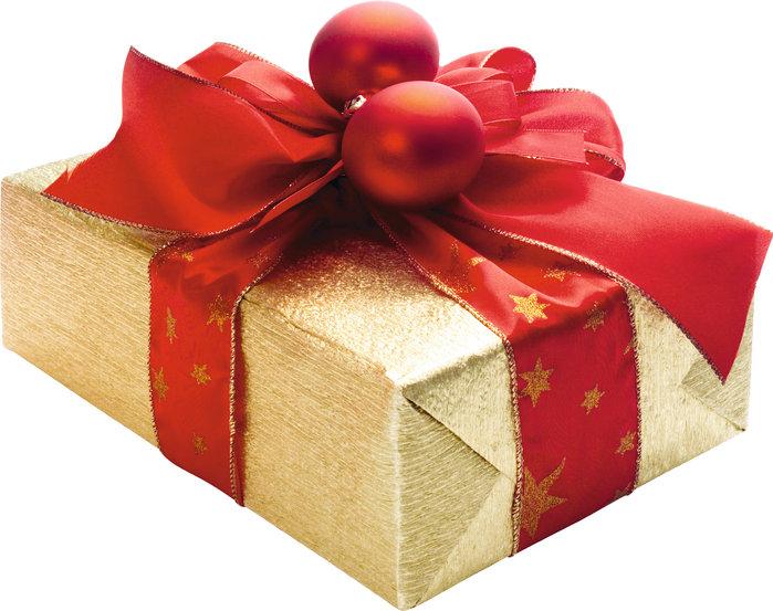 Definition Weihnachten.Duden Weihnachten Rechtschreibung Bedeutung Definition Herkunft
