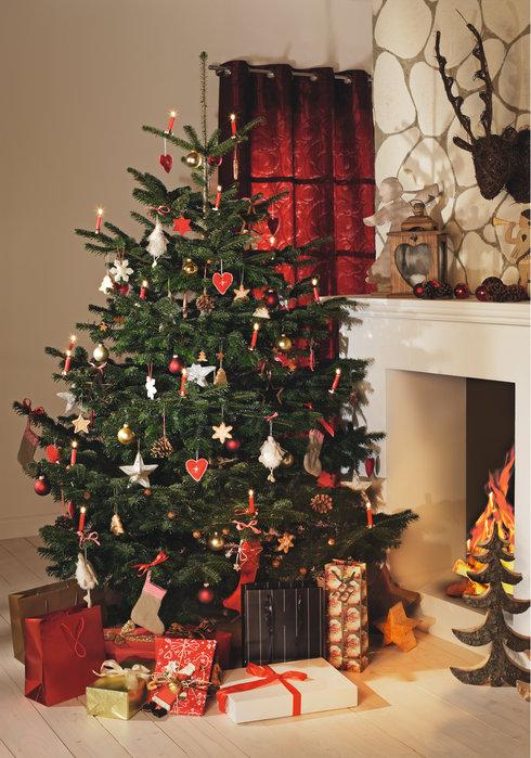 Weihnachtsbaum Herkunft.Duden Weihnachtsbaum Rechtschreibung Bedeutung Definition