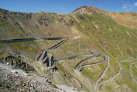 Alpenpass