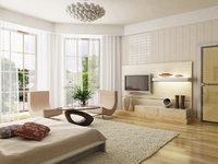 Appartementwohnung