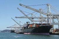Ausfuhrhafen
