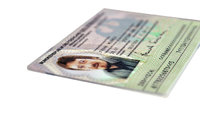 Ausweiskarte