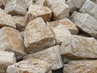 Block - Blöcke aus Stein