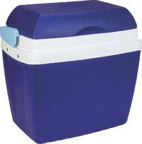 Box - Box zum Kühlen von Lebensmitteln