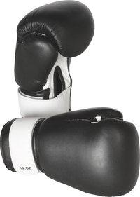 Boxhandschuh - Boxhandschuhe