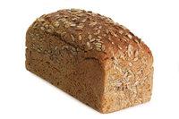 Brot - Ein ganzes Brot
