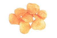 Chip - Chips