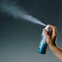Deo - Deodorant in einer Spraydose