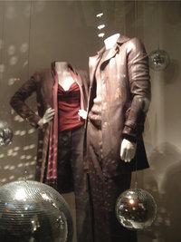 Designerkleidung