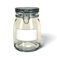 Einsiedglas