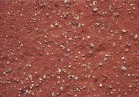 Erde - Fester Boden