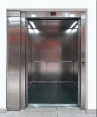 Fahrstuhl - Fahrstuhl für Personen