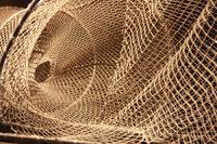 Fangnetz