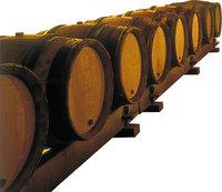 Fass - Fässer aus Holz