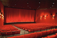 Filmbühne
