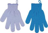 Finger - Handschuhe mit fünf Fingern