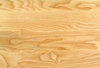 Fladerholz