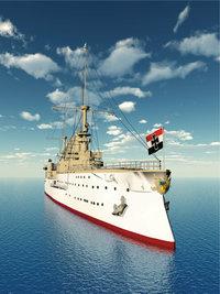 Flaggschiff