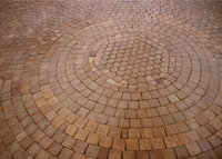 Fußboden - Fußboden aus Holz