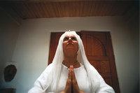 Gebet Definition