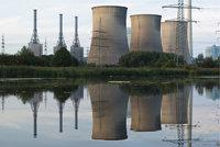 Großkraftwerk