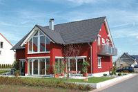 Grundstück - Grundstück mit Haus