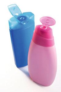 Haarwaschmittel