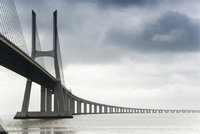 Ingenieurbau - Brückenbau