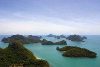Inselkette