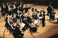Instrument - Die verschiedenen Instrumente eines Orchesters