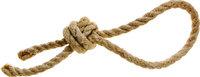 Knoten - Seil mit Knoten