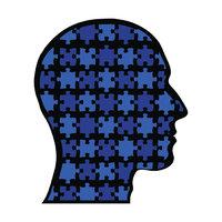 Kopfform