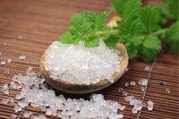 Korn - Viele Körner Salz