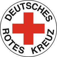 Kreuz - Zeichen des Roten Kreuzes