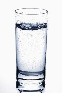 Kribbelwasser