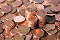 Kupfergeld